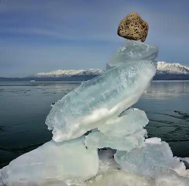 icy_inukshuk11