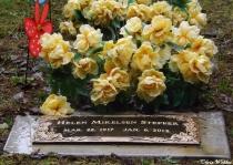Helen Stepper 1917-2014